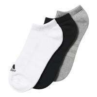 Adidas Aa2281 3S Per N-S Hc3p Çorap Aa2281add