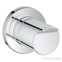 Grohe Grohtherm 2000 New Ankastre Stop Valf 19243001