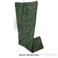 Horizon® Klasik Pantolon