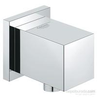 Grohe Euphoria Cube Duş Çıkış Dirseği 27704000