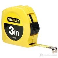 Stanley St130487 Metre 3M