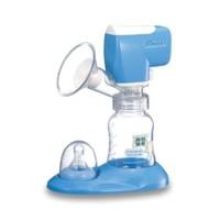 Dönbaby Mini Elektirikli Süt Pompası