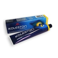 Wella Prof. Koleston Perfect Tup Sac Boyasi 99-0