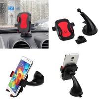Araç İçi Universal Telefon Tutucu