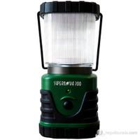 Cfl-901 Lüx Darbe Dayanıklı 300 Lümens Led Kamp Feneri 70173