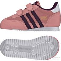 Adidas B25691 Dragon Bebek Ayakkabısı