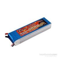 Gens Ace 5000Mah 11.1V 45C 3S1p Lipo Batarya