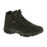 Merrell Moab Rover Mid Waterproof Bot