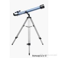 Konus 1743 Konuspace 6 Teleskop