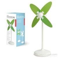 Desktop Mini Fan