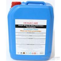 HomeCare Güçlü Sıva Harç Sökücü 5 Litre