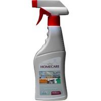 HOMECARE Asprx 500 ml 40978