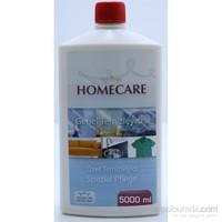 HOMECARE Asprx 5 Litre 40983