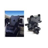 Cyclone Onetto Easy One Touch Air Vent Mount