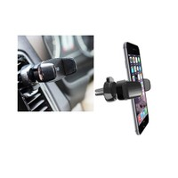 Cyclone Onetto One Handed Air Vent Mount