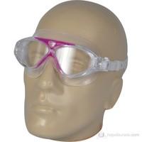 Busso 8170 Yüzücü Gözlüğü