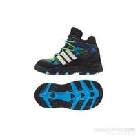 Adidas M20026 Flint Bebek Kışlık Bot