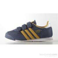 Adidas B25683 Dragon Çocuk Ayakkabısı
