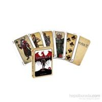 Dragon Age Playing Cards Dragon Age Oyun Kartları