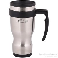 Thermos/Thermocafe Double Wall 1 Kupa Df4060sbk