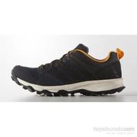 Adidas S74512 Kanadia Günlük Spor Trekking Ayakkabı