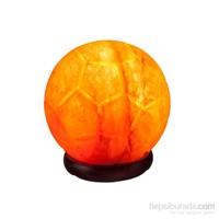 Himalaya Tuz Lambası Futbol Topu (Afia)