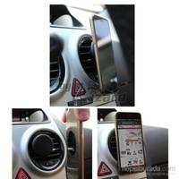 Bylizard Araç İçi Mıknatıslı Telefon Tutucu Sy-911142