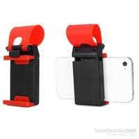 ModaCar Direksiyona Takılan Araç Cep Telefon Tutucu 422230