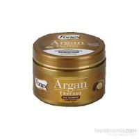 Fonex Argan Yağlı Saç Maskesi 300 Ml