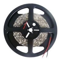 Lamptıme Ampul Led Şerit Lamptıme Üç Çipli İç Mekan Rgb 113001 (5 Metre)