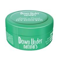 Down Under Naturals Onarıcı Saç Bakım Maskesi 200Ml