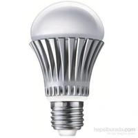 Hizmark 4.8Watt LED Ampul =25Watt Sarı Işık
