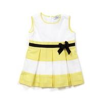 Zeyland Kız Çocuk Beyaz Elbise - K-61M2LBM35