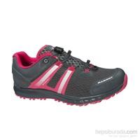 Mammut Mtr 201-İi Low Women Spor Ayakkabı