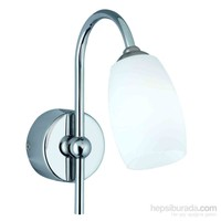 Trio Lighting Dima H2o Banyo Aplik