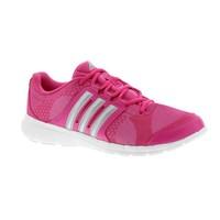 Adidas B44386 Kadın Ayakkabı (Cml)