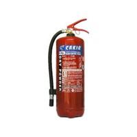 Çakır 6 KG Göstergeli Yangın Söndürücü 571227