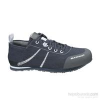 Sloper Kadın Ayakkabı