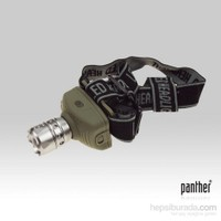 Panther PT-5205 160 Lümens Kafa Lambası