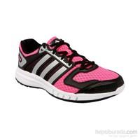 Adidas Spor Ayakkabı M18846