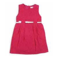 Modakids İncity Kız Çocuk Elbise (1-6 Yaş) 030-3626-022