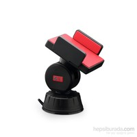 Swisscharger SCA 30002 Smart Holder Universal Araç içi Telefon Tutucu