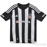 Adidas An5928 Bjk 15 Away Youth Jsy Çocuk Futbol Forma