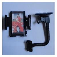 Dreamcar Pda/Telefon Tutucu Vantuzlu 01440