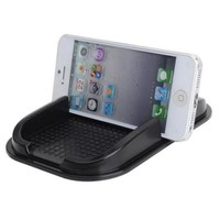 Dreamcar 3D Kaydırmaz Telefon Navigasyon Tutucu 02114