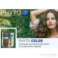 Phyto Phytocolor - 7D