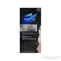 Phyto Phytocolor - 4Mc