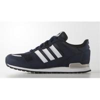 Adidas B25614 Zx 700 Spor Günlük Ayakkabı