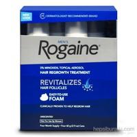 Rogaine Köpük Men Hair Regrowth Treatment Foam 240 Ml Set