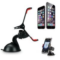 Biartt 2X Prof Cep Telefonu Ve Navigasyon Araç Tutacağı